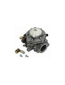 Carburador Tillotson HL 352A