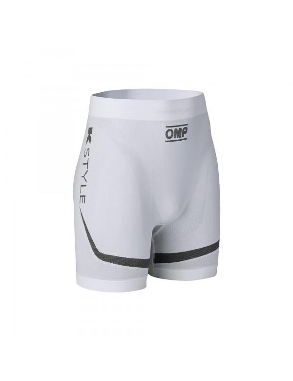Pantalon OMP KS verano