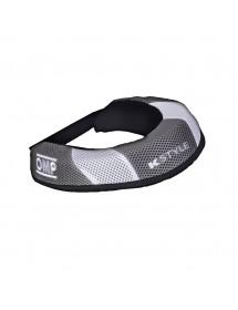 Protector cuello OMP K Style