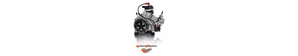 Modena Engines