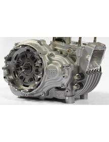 Carter Motor TM KZ R1