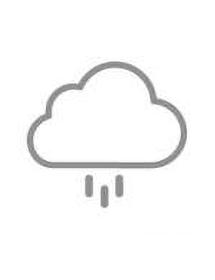 RAIN EQUPMENT