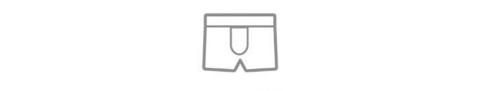 Underwears karting
