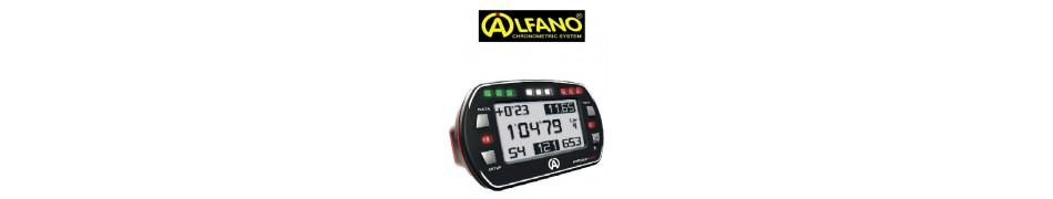 Cronometros Alfano