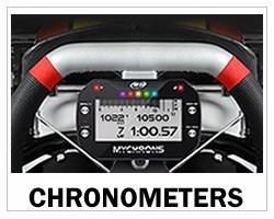 Cronometros Karting.png