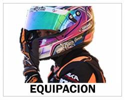 Equipacion Karting.jpg
