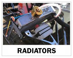 Radiador Karting.jpg