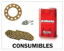 consumibles karting.jpg