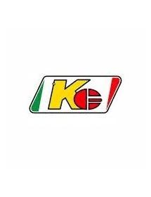 kG Racing Components