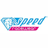 Speed Racewear