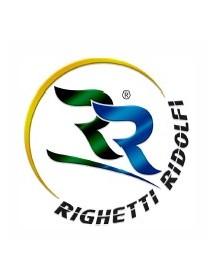 Righetti