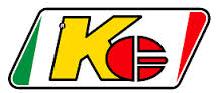 KG s.a.s. di P. Giacoletto & C.