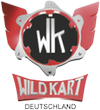 WILDKART DEUTSCHLAND AG & Co. KG