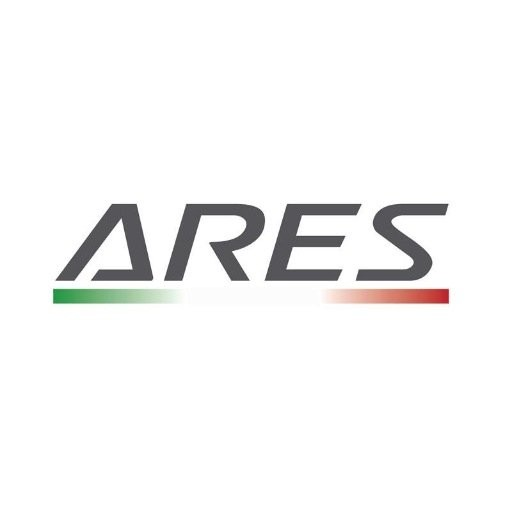Ares SRL