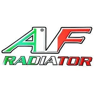 AF Radiator