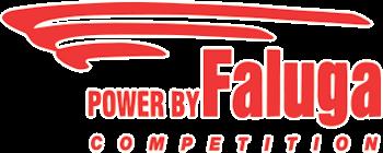 Faluga Racing