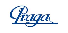 Praga España Motorsport