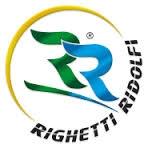 Righetti Ridolfi, S.P.A