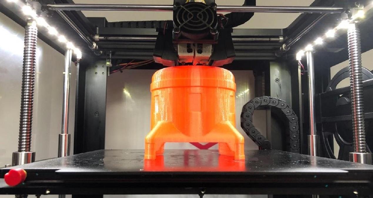 Catalogo de Piezas 3D Karting – 3DKART